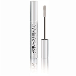 Mascara Volumix Fiberlast Silver Lenght&Curl Up