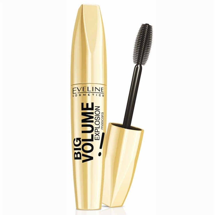 Big Volume Explosion Mascara