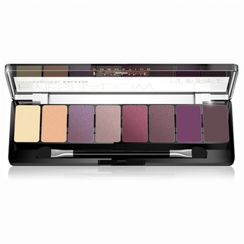 Sunrise Eyeshadow Professional Palette