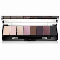 Twilight Eyeshadow Professional Palette