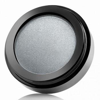 Ögonskugga Glam № 207