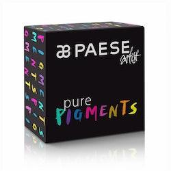 Pure Pigments Stone 10