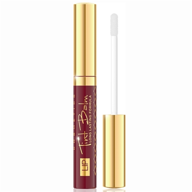 Lip Tint Balm Ruby Red 108