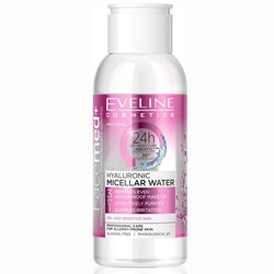 FaceMed Hyalluronic Micellar Water