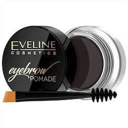Eyebrow Pomade Dark Brown
