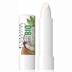 Extra Soft Bio Coconut Lip Balm
