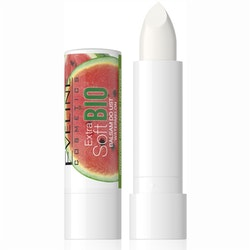 Extra Soft Bio Watermelon Lip Balm