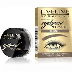Eyebrow Pomade Blonde