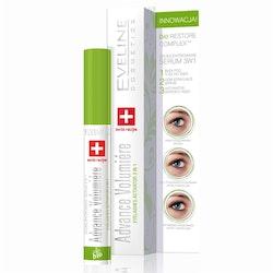 Advance Volumiere Eyelashes Activator 3in1