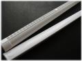 Spaltventil - Ventilation AERECO AMO 103