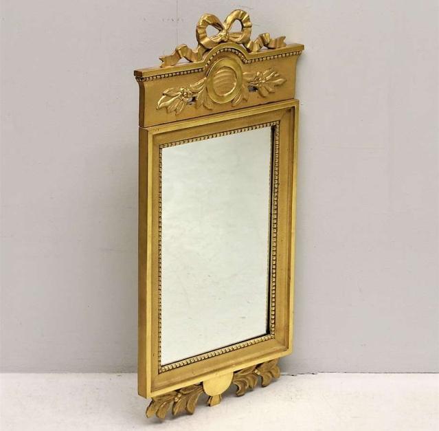 Spegel