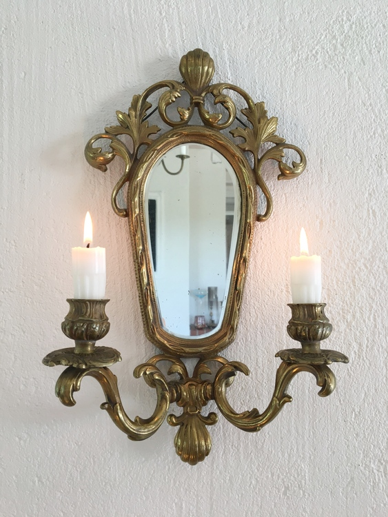 Antika Lampetter