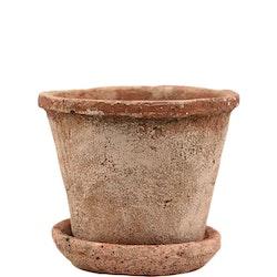 Kruka Terracotta