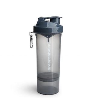 SmartShake® Slim - 500 ml