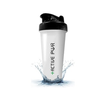 Active PWR - Shaker 700 ml