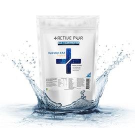 Tropical® Hydration + EAA (Vätskeersättning)
