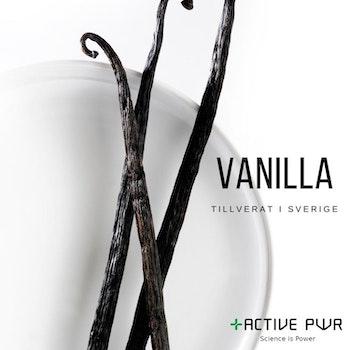 Creamy Protein® (Vanilj)