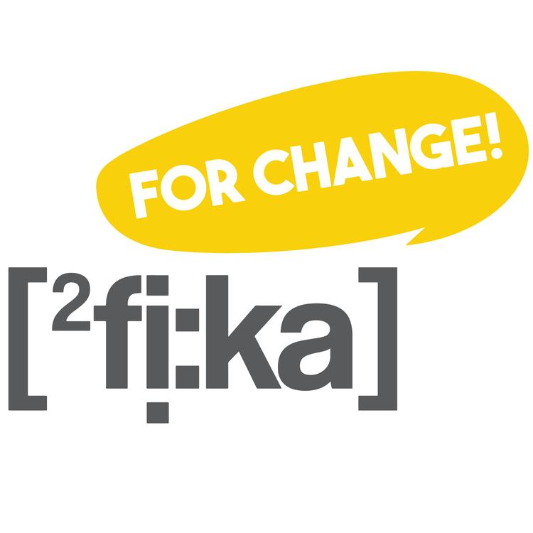 Fika For Change