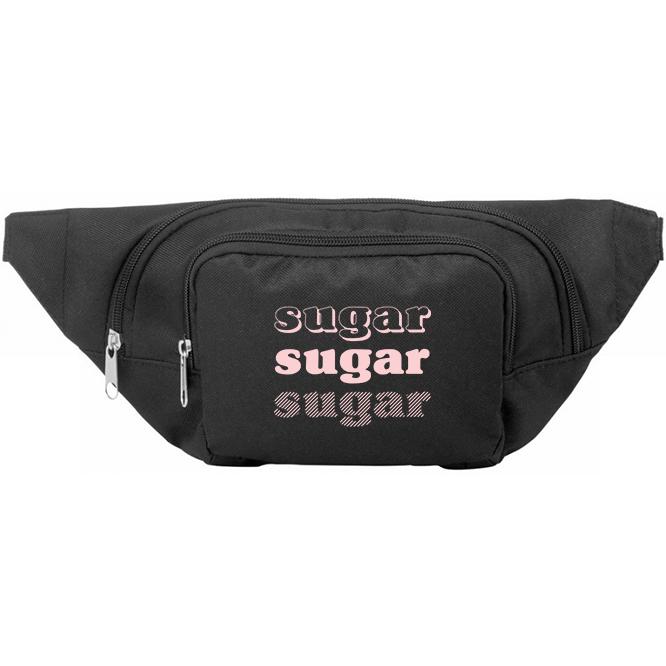 Diafin > Diabetes Bags