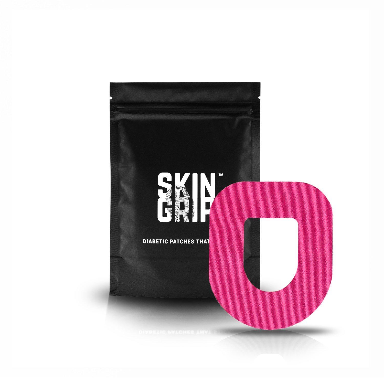 SkinGrip Omnipod - Diafin