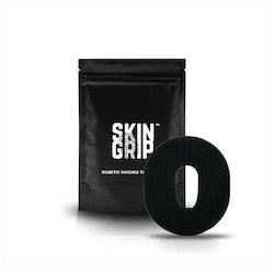 SkinGrip Dexcom G6 Adhesive Patches Pink