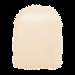 Omnipod Cover Vanilla