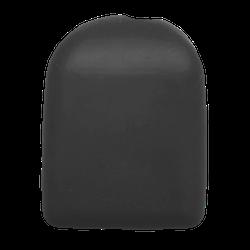 Omnipod Cover Black