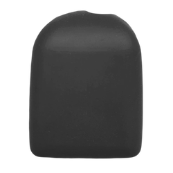 Omnipod Cover Black