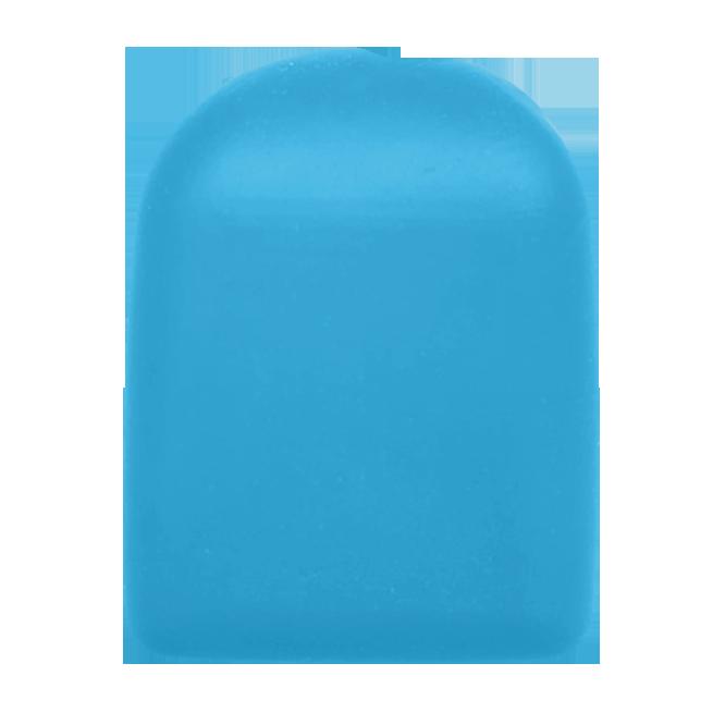 Omnipod Cover Blue