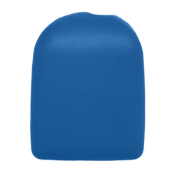 Omnipod Cover Dark Blue