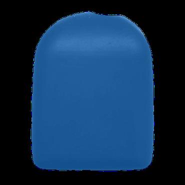 Omnipod Cover Dark Blue