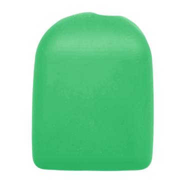 Omnipod Cover Green