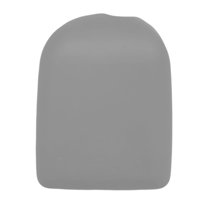 Omnipod Cover Grey