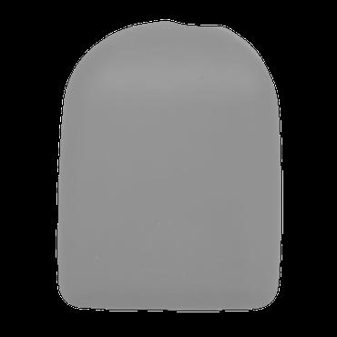 Omnipod Cover Grey
