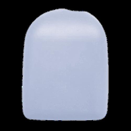 Omnipod Cover Lavender