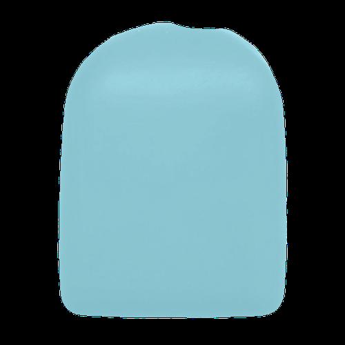Omnipod Cover Light Blue