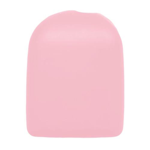 Omnipod Cover Light Pink