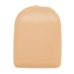 Omnipod Cover Sweet Caramel