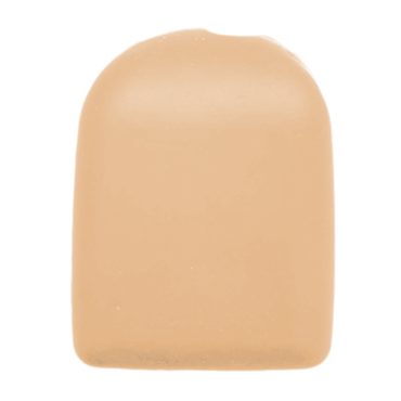 Omnipod Cover Sweet Caramel