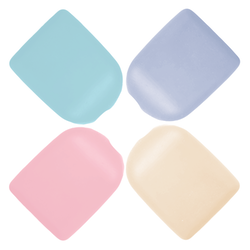 Omnipod Cover Bundle - Cotton Candy