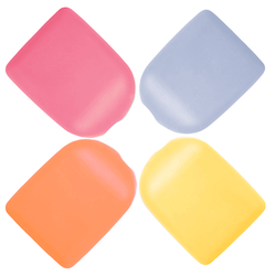Omnipod Cover Bundle - Summer Slush