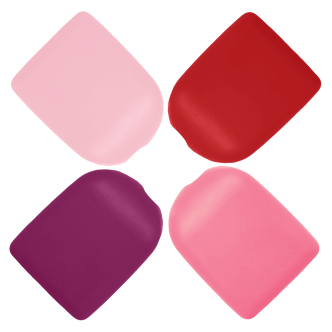 Omnipod Cover Bundle - Bubblicious