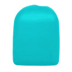 Omnipod Cover Aqua