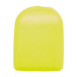 Omnipod Cover Lime