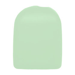Omnipod Cover Minty