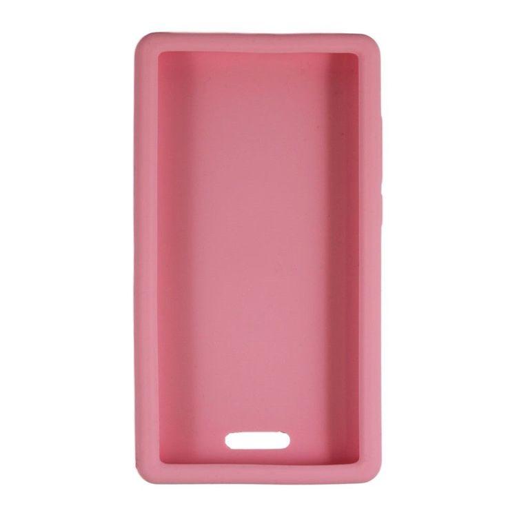 Omnipod Dash Silikonskal Pink
