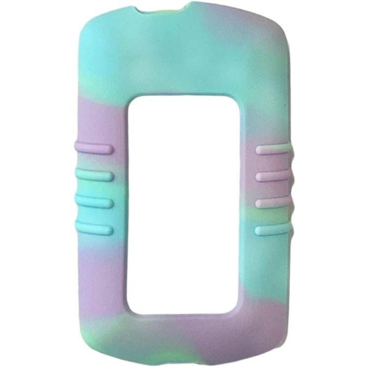 Omnipod Eros Silikonskal Pastel