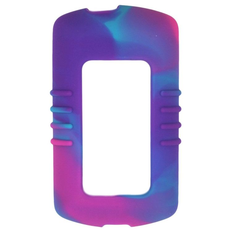 Omnipod Eros Gel Silikonskal Purple