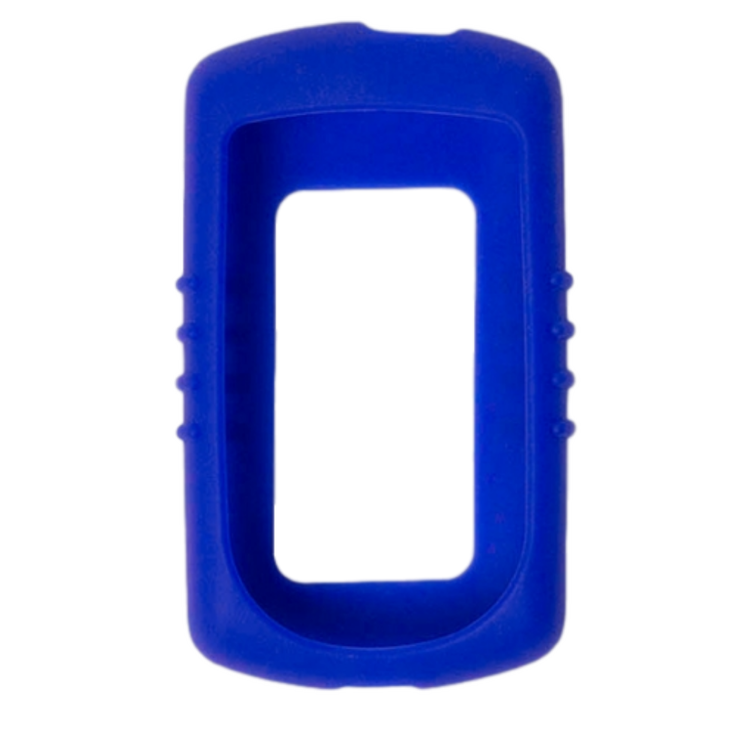 Omnipod Eros Silikonskal Blue