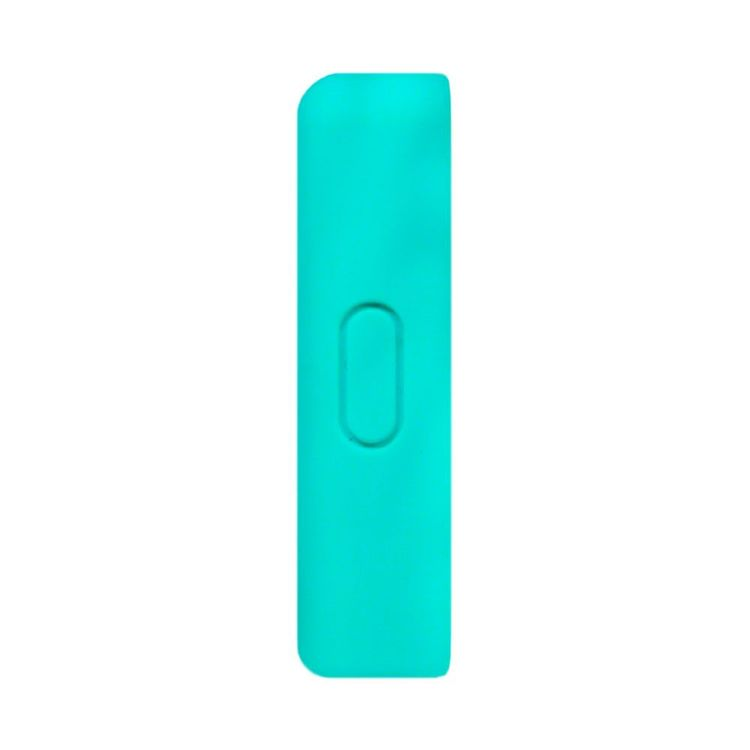 Tandem t:slim Gel Skin Aqua
